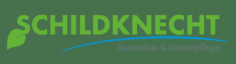 Schildknecht Gartenbau GmbH