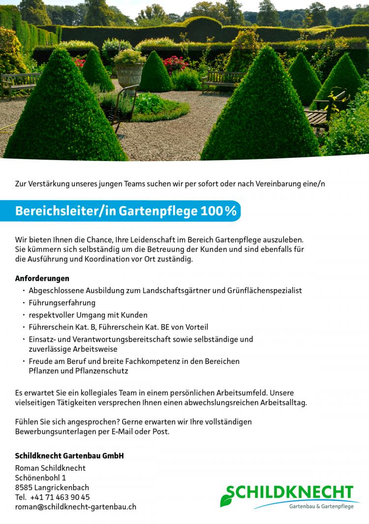 inserat_bereichsleiter_schildknecht_web